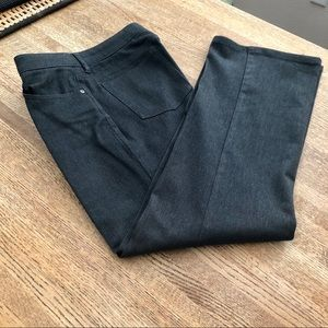 Jones of New York pants Size 10